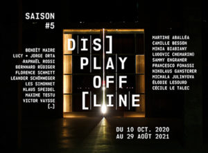 saison_5_dis_play_off_line_teaser_7