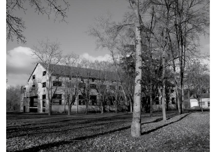Tanneries-façade_arriere.NB