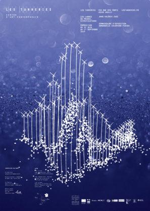 WEB_Affiche programme ANNE VALERIE GASC-1